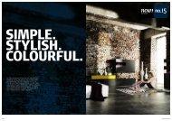 no.15 magazine (PDF) - now!
