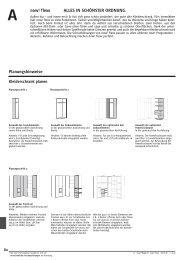 flexx (PDF) - now!