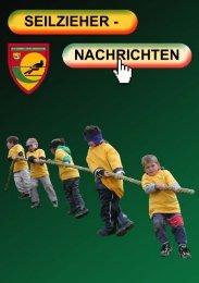 saison 2005 - Seilzieherclub Waldkirch