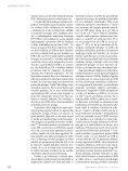 Zdravljenje ahalazije - Page 2