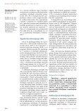 Pripravki granulocitov in priporočila za njihovo uporabo - Page 2