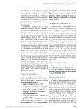 Pripravki granulocitov in priporočila za njihovo uporabo - Page 3