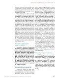 Pripravki granulocitov in priporočila za njihovo uporabo - Page 5