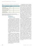 Pripravki granulocitov in priporočila za njihovo uporabo - Page 6