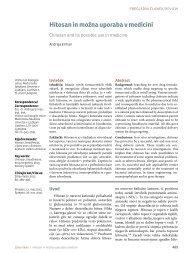 1. PDF dokument (612 kB) - dLib.si