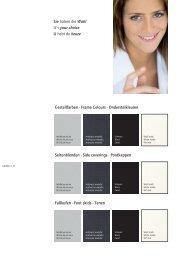 Oberflaechenfarben.pdf herunterladen