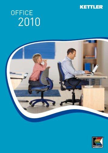 Kettler-Office-Katalog-2010.pdf herunterladen