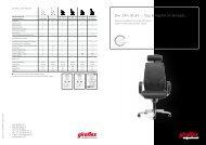 Prospekt-Giroflex-24h-Stuhl-64-68-646.pdf herunterladen