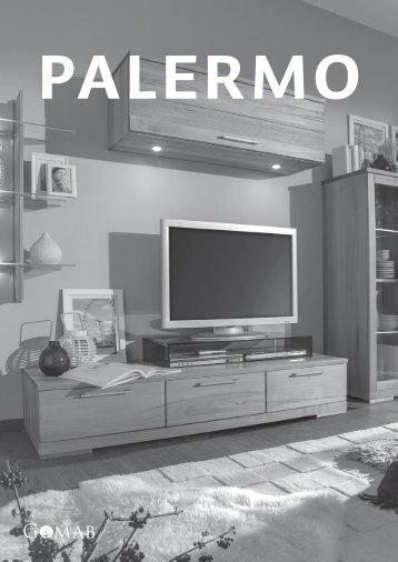 Palermo Typenplan.pdf - Gomab
