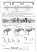 Palermo Typenplan.pdf - Gomab - Seite 2