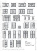 Palermo Typenplan.pdf - Gomab - Seite 3
