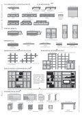 Palermo Typenplan.pdf - Gomab - Seite 4