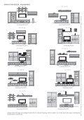 Palermo Typenplan.pdf - Gomab - Seite 6