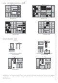 Palermo Typenplan.pdf - Gomab - Seite 7