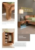 PALERMO Schlafzimmer - Gomab - Seite 6