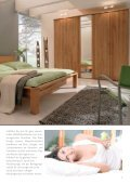 PALERMO Schlafzimmer - Gomab - Seite 7