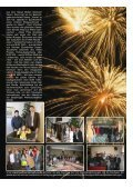 Weihnachtsaktion - Kaufmannschaft Reutte - Seite 2