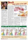 Reuttener Oktober 2010 - Kaufmannschaft Reutte - Seite 3