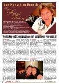 Reuttener Oktober 2010 - Kaufmannschaft Reutte - Seite 4