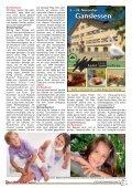 Reuttener Oktober 2010 - Kaufmannschaft Reutte - Seite 5