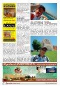 Reuttener Oktober 2010 - Kaufmannschaft Reutte - Seite 6