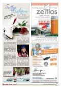 Reuttener Oktober 2010 - Kaufmannschaft Reutte - Seite 7