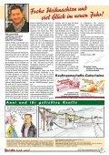 Reuttener 10/13 - Kaufmannschaft Reutte - Seite 3