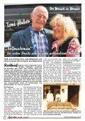 Reuttener 10/13 - Kaufmannschaft Reutte - Seite 4