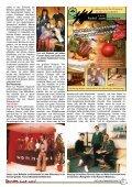 Reuttener 10/13 - Kaufmannschaft Reutte - Seite 5