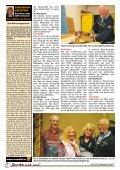Reuttener 10/13 - Kaufmannschaft Reutte - Seite 6