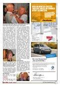 Reuttener 10/13 - Kaufmannschaft Reutte - Seite 7