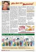 Reuttener 04/13 - Kaufmannschaft Reutte - Seite 3