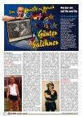 Reuttener 04/13 - Kaufmannschaft Reutte - Seite 4