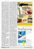 Reuttener 04/13 - Kaufmannschaft Reutte - Seite 5