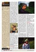 Reuttener 04/13 - Kaufmannschaft Reutte - Seite 6