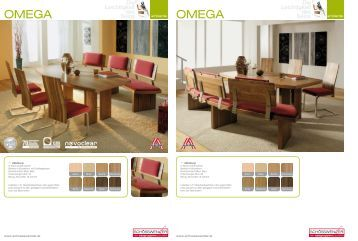 Omega sorg angebote pdf