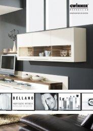 Bellano_Broschu?re_RZ:Layout 1 - ab concept