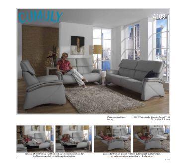 typenplan cumuly 4668 von himolla. Black Bedroom Furniture Sets. Home Design Ideas