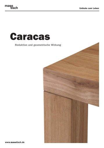 rz mt 00013 ahorn eu. Black Bedroom Furniture Sets. Home Design Ideas