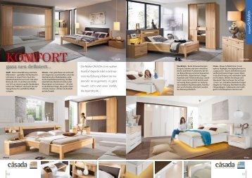 Seite 90 bis 121 - Möbel Hinkel