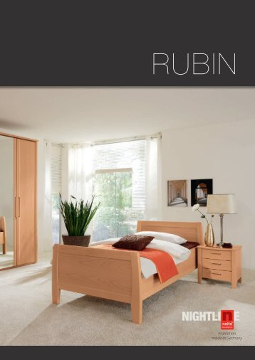 prospekt starlight pdf 5 mb m bel hinkel. Black Bedroom Furniture Sets. Home Design Ideas