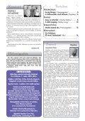 Lidércfény Amatőr Kulturális Folyóirat III. évfolyam 7. szám - Page 2