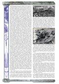 Lidércfény Amatőr Kulturális Folyóirat III. évfolyam 7. szám - Page 4