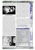 Lidércfény Amatőr Kulturális Folyóirat III. évfolyam 7. szám - Page 5