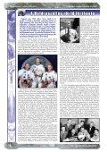 Lidércfény Amatőr Kulturális Folyóirat III. évfolyam 7. szám - Page 6