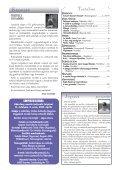 Lidércfény Amatőr Kulturális Folyóirat III. évfolyam 4. szám - Page 2