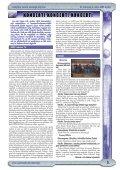 Lidércfény Amatőr Kulturális Folyóirat III. évfolyam 4. szám - Page 3