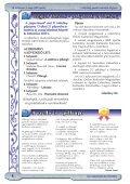 Lidércfény Amatőr Kulturális Folyóirat III. évfolyam 4. szám - Page 4