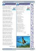Lidércfény Amatőr Kulturális Folyóirat III. évfolyam 4. szám - Page 5