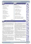 Lidércfény Amatőr Kulturális Folyóirat III. évfolyam 4. szám - Page 7
